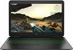 HP Pavilion Core i5 9th Gen - (8GB/1 TB HDD/Windows 10 Home/4 GB Graphics) 15-bc504TX Gaming (15.6 inch, 1.9 kg)