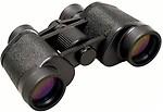 Kenko CERES 8x30 W Binoculars (8 x)