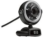 HP VGA Webcam