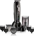 Nova SuperGroom NG 1149 USB Runtime: 60 min Trimmer for Men