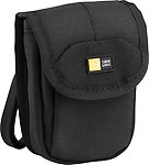 Case Logic PVL 202 Camera Bag (Black)