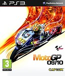 MotoGP 09/10 (for PS3)