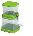 Swarish Chilly And Dry Fruit Cutter Chopper