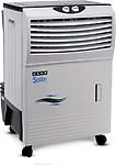 Usha Stellar - CP202 Personal Air Cooler