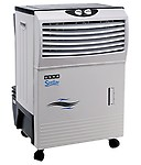Usha Stellar CP-202 Personal Cooler 20 L