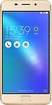 Asus Zenfone 3s Max 32GB
