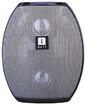 iBall OPUS Wi Wireless Speaker