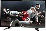 Avoir 80cm (32 inch) HD Ready LED Smart TV (32Smart Splash Plus)