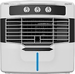 Voltas VN-W50MW Window Air Cooler( 50 Litres)
