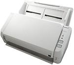 Fujitsu Scanpartner SP1120 Scanner