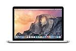 Apple MacBook Pro 13-inch Retina Core i5 2.9GHz/8GB/512GB/Iris Graphics 6100