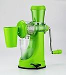 Aesha Hand Juicer