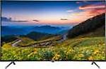 Panasonic 108cm (43 inch) Ultra HD (4K) LED Smart TV(TH-43GX500DX)