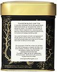 Taylors of Harrogate Tea Room Blend Loose Tea, 4.41-Ounce Tin