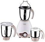 Philips HL 1646/01 600 W Mixer Grinder