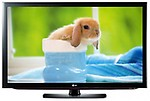 LG 42 Inches Full HD LCD 42LK430 Television