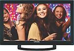 Onida LEO24HRD 60 cm 24 LED TV HD Ready