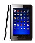 Micromax Funbook Wi-Fi 4 GB Tablet