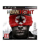 Homefront (for PS3)