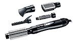 Remington AS1201 - HC Hairstyler