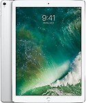 Apple 12.9-inch iPad Pro Wi-Fi + Cellular 64GB (MQEE2HN/A)