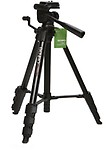 Benro Digital Tripod Kits T660EX