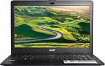 Acer Celeron Dual Core - (2 GB/500 GB HDD/Windows 10 Home) One 14 Notebook(14 inch, 1.65 kg)