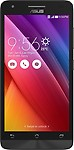 Asus Zenfone Go 5 LTE T500
