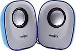 Frontech JIL-3347 USB Speakers