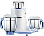 Prestige mixer grinder mist 550watts