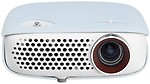 Lg Pw800g Led Projector