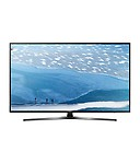 Samsung 49ku6470 123 Cm ( 49 ) Smart Ultra Hd (4k) Led Television