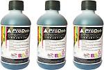 Prodot Premium Inkjet Black Ink For All Printer (set Of 3)