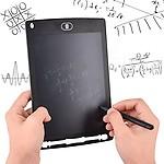 "Rewy Re-Writable LCD Mini Writing Portable Pad Digital Screen Tablet 8.5""inch"