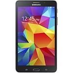 Samsung Galaxy Tab 4 T231 8 GB Tablet