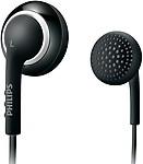 Philips Basic Earphones-2660 (SHE2660)