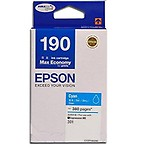 Epson 190 CYAN Ink Cartridge