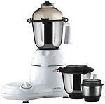 BAJAJ 410038 600 W Mixer Grinder(3 Jars)