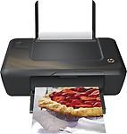 HP Deskjet Ink Advantage 2020hc Printer