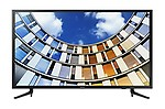 Samsung 124.5 cm (49 inches) Series 5 49M5100 Full HD LED TV (Gloss)