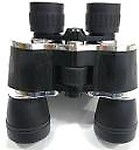 Protos Xpedition Xperts 10X 50mm Long Range Wide Angle Binoculars  (50 mm)
