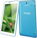 Champion Wtab 709 8GB (7 inch, Wi-Fi+3G Tablet)