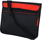 Saco Tablet Handy Bag For HCL ME Tablet U1