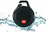 JBL Charge 2+ Splashproof Portable Bluetooth Speaker