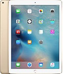 Apple iPad Pro (WiFi+Cellular+128GB)
