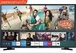 Samsung 108cm (43 inch) Full HD LED Smart TV(UA43TE50FAKXXL)