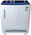 Haier 9 kg Semi Automatic Top Load (HTW90-1159)