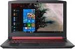 Acer Nitro 5 Core i5 8th Gen - (8GB + 16 GB Optane/1 TB HDD/Windows 10 Home/4 GB Graphics) AN515-52-54GU Gaming (15.6 inch, 2.7 kg)