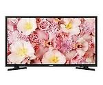 samsung led tv 32 inch HD Ready tv 32n4003
