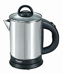 Prestige PKGSS 1.7 L Electric Kettle